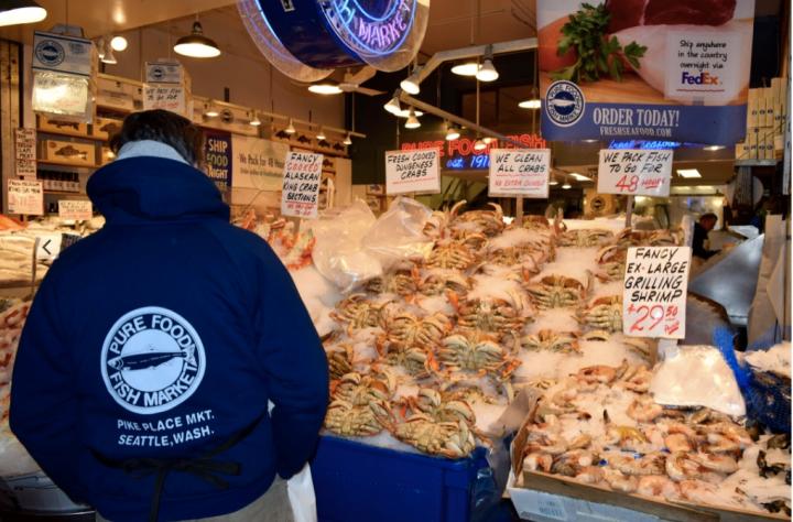 pike-place-market-seafood